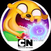 دانلود Card Wars Kingdom 1.0.10 - بازی پادشاهی جنگ های کارتی اندروید