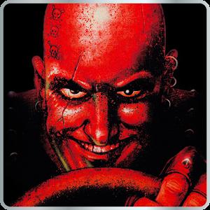 دانلود Carmageddon 1.8.507 - بازی اتومبیلرانی کاراماگدون اندروید