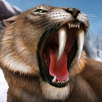 دانلود Carnivores: Ice Age 1.8.6 - بازی شکار حیوانات وحشی برای اندروید