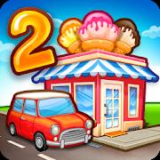 دانلود Cartoon City 2 Farm to Town.Build 1.78 - بازی شهر کارتونی 2 اندروید