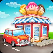 دانلود Cartoon City: farm to village 1.65 - بازی شهر کارتونی اندروید