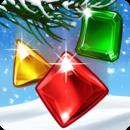 دانلود Cascade 2.5.0 - بازی پازلی الماس های همشکل اندروید