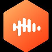 دانلود Castbox 8.10.1 - نرم افزار پخش پادکست اندروید