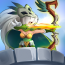 دانلود Castle Defender: Hero Shooter 1.7.2 – بازی مدافعان قلعه اندروید