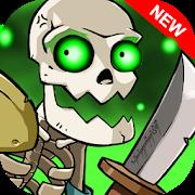 دانلود Castle Kingdom: Crush in Free 2.10 - بازی استراتژیکی قلعه پادشاهی اندروید