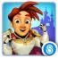 دانلود Castle Story 1.11.2 - بازی جذاب داستان قلعه اندروید