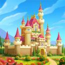 دانلود Castle Story 1.42.0 – بازی جذاب داستان قلعه اندروید