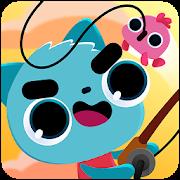 دانلود CatFish 1.0.58 - بازی ماجراهای گربه ماهی اندروید