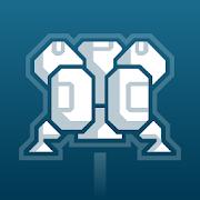 دانلود Cavernaut 1.0.7 - بازی خارق العاده کاورناوت برای اندروید