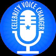 دانلود 1.0.5 Celebrity Voice Changer Lite - برنامه تغییر صدای حرفه ای برای اندروید