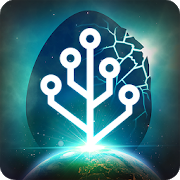 دانلود Cell to Singularity 6.34 – بازی شبیه سازی سلول تا سینگولاریتی اندروید