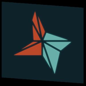 دانلود Cereus 1.001 - بازی استراتژی سرئوس اندروید