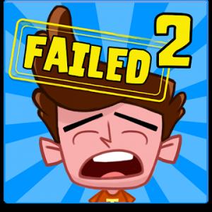دانلود Cheating Tom 2 v1.8.2 - بازی رقابتی تام متقلب 2 اندروید