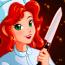 دانلود Chef Rescue 2.9.8 - بازی مدیریت رستوران برای اندروید