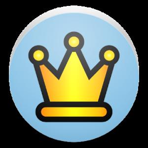 دانلود Chess Genius Lite 3.1.0 - بازی تخته ای شطرنج اندروید