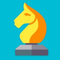 دانلود Chess Time® Pro – Multiplayer 3.4.3.16 – بازی شطرنج آنلاین اندروید