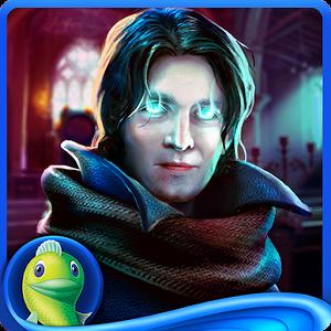 دانلود Chimeras: Prophecy Full 1.0.0 – بازی ماجراجویی رسالت اندروید