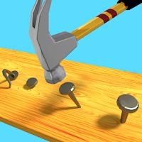 دانلود Chop It 1.1.4 - بازی آرکید خرد کردن اندروید