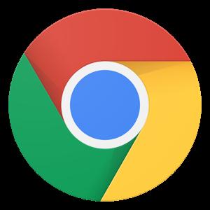 دانلود آپدیت جدید گوگل کروم Google Chrome: Fast & Secure 88.0.4324.181 اندروید