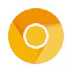 دانلود Chrome Canary 87.0.4269.0 – مرورگر وب در حال توسعه کروم زرد مخصوص اندروید