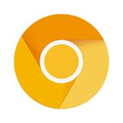 دانلود Chrome Canary 91.0.4468.0 – مرورگر وب در حال توسعه کروم زرد مخصوص اندروید