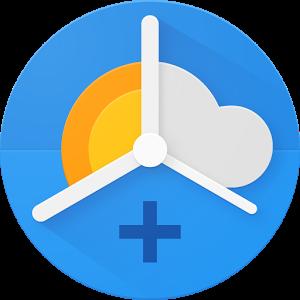 دانلود Chronus: Home & Lock Widget 18.3.2 - مجموعه ویجت زیبای اندروید
