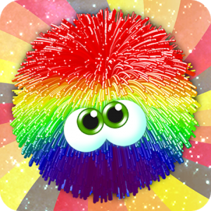 دانلود Chuzzle 2 v2.0.1s - بازی تطبیقی رنگارنگ اندروید