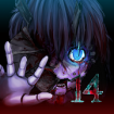 دانلود Cinema 14: Thrilling Mystery Escape 2.8 - بازی ترسناک سینما 14 اندروید