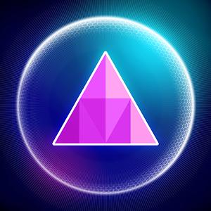 دانلود Circuroid 2.4.0 – بازی شلیک دایره ای اندروید