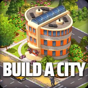 دانلود City Island 5 v3.18.4 - بازی شهرسازی سیتی ایسلند 5 اندروید