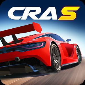 دانلود City Racing Adventure 3D 2.1 - بازی مسابقه ای رانندگی در شهر اندروید