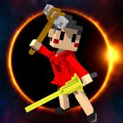 دانلود City miner: Mineral war 3.1.8 - بازی جالب معدنچی شهر اندروید