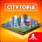 دانلود Citytopia v2.9.10 - بازی شهرسازی آفلاین برای اندروید