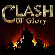 دانلود Clash of Glory 2.35.0130 - بازی استراتژیکی نبرد برای افتخار اندروید