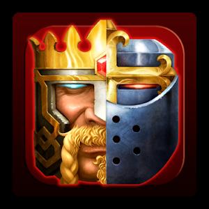 دانلود Clash of Kings 6.08.0 - نسخه جدید کلش آو کینگز اندروید