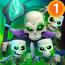 دانلود Clash of Wizards - Battle Royale v0.17.4 - بازی نبرد جادوگران اندروید