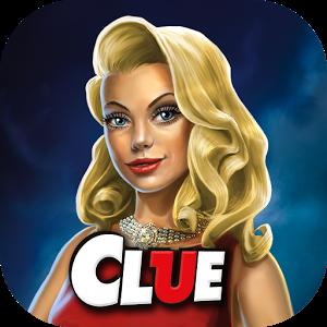 دانلود Clue 1.4.0 - بازی تخته ای و فکری سرنخ اندروید