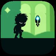 دانلود Clyde's Escape 1.1.5 - بازی آرکید فرار کلاید اندروید