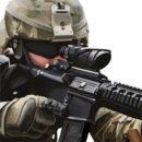 دانلود Code of War: Shooter Online 3.16.8 – بازی اکشن آنلاین سه بعدی اندروید