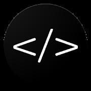 دانلود Codenza Pro 2.6 - برنامه آشنایی با برنامه نویسی اندروید