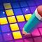 دانلود CodyCross: Crossword Puzzles 1.35.1 - بازی جدول کلمات متقاطع اندروید
