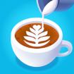 دانلود Coffee Shop 3D 1.7.4 – بازی آرکید کافی شاپ ۳ بعدی اندروید
