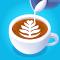 دانلود Coffee Shop 3D 1.7.2 – بازی آرکید کافی شاپ ۳ بعدی اندروید