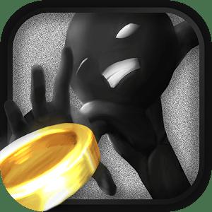 دانلود Collect or Die 1.0.6 - بازی اکشن گذر از موانع اندروید