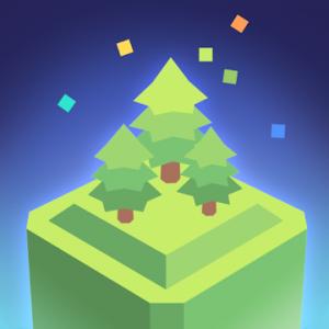 دانلود Colorzzle 1.23 - بازی پازل های رنگارنگ اندروید