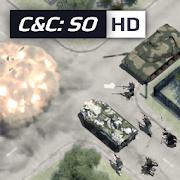 دانلود Command & Control: Spec Ops HD 1.1.1 - بازی استراتژیکی فرماندهی اندروید