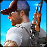 دانلود Commando Officer Battlefield Survival 1.8 - بازی اکشن ماموریتی اندروید