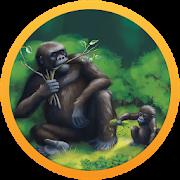 دانلود Conservation Crisis 1.8.2 - بازی تخته ای پارک جنگلی اندروید