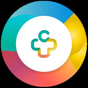 دانلود Contacts + PRO 5.117.4 - برنامه ی مدیریت مخاطبین اندروید