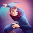 دانلود Contract Assassin 1.02 – بازی اکشن قاتل قراردادی اندروید